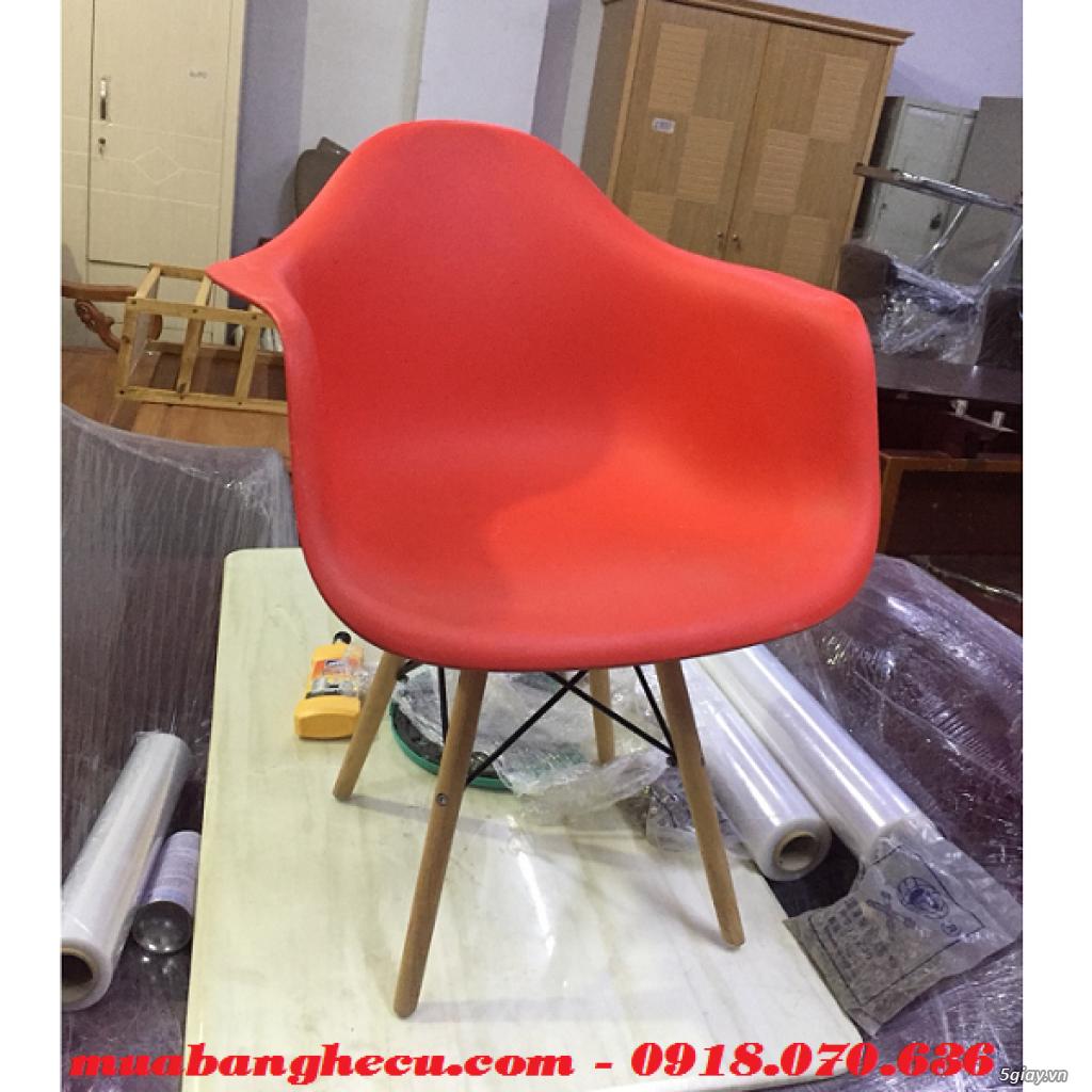 Top 10 Mẫu Bàn Ghế Nhựa Giá Rẻ Tại Phong Hải - 3