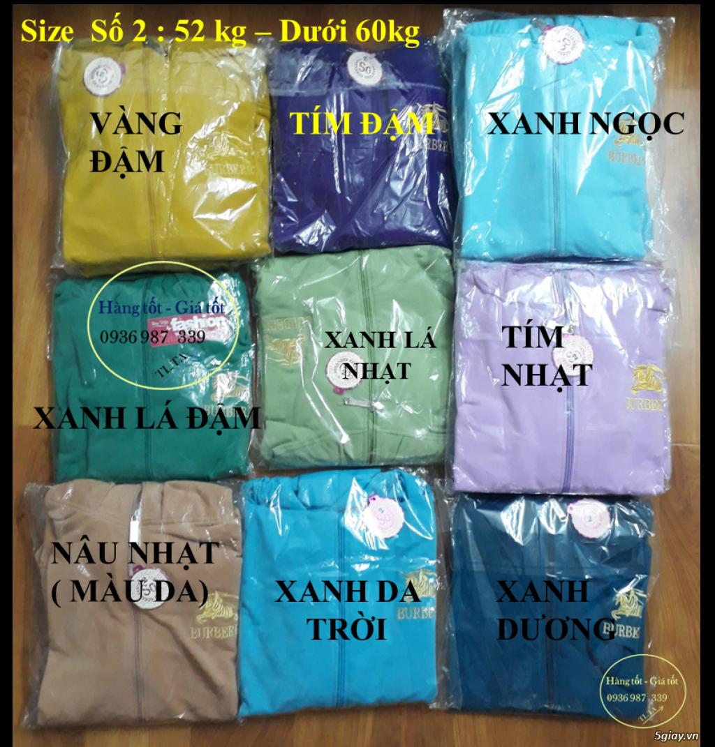 Chuyên cung cấp áo khoác chống nắng có khẩu trang giá sỉ - 0936987339 - 1