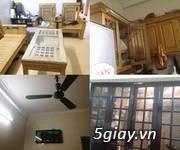 Cho thuê nhà nguyên căn 3 tầng tại Thanh Xuân, HN