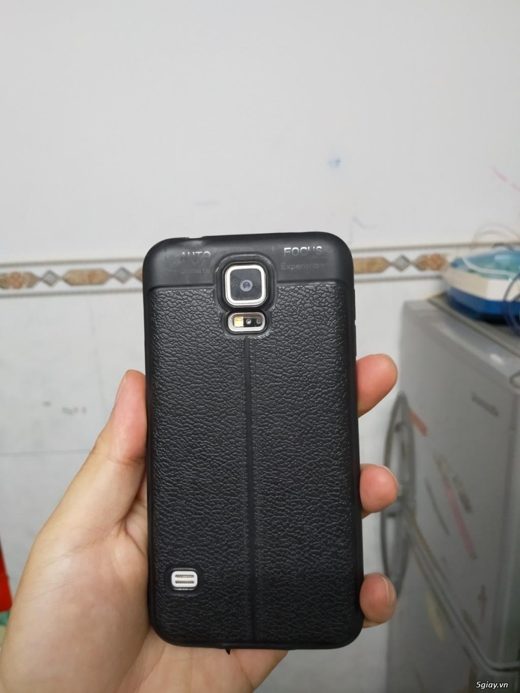 Thanh lý một ít ve chai điện thoại laptop đồ tiêu dùng - 4
