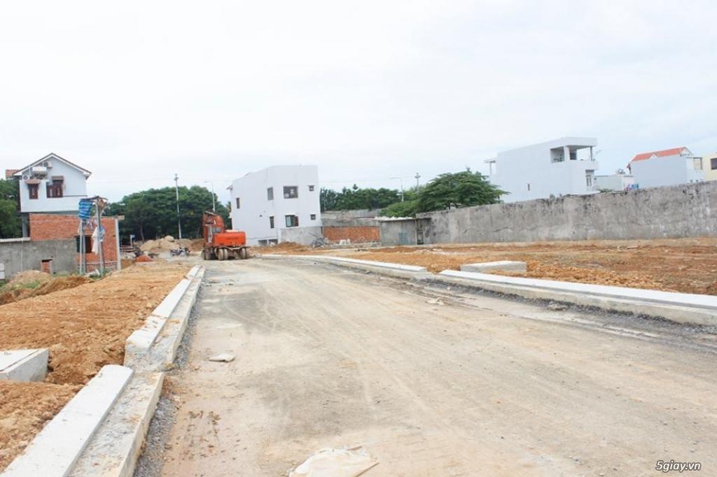 Bán đất dự án tỉnh, giá chỉ từ 400tr/180m2. lh 0935089199 - 1