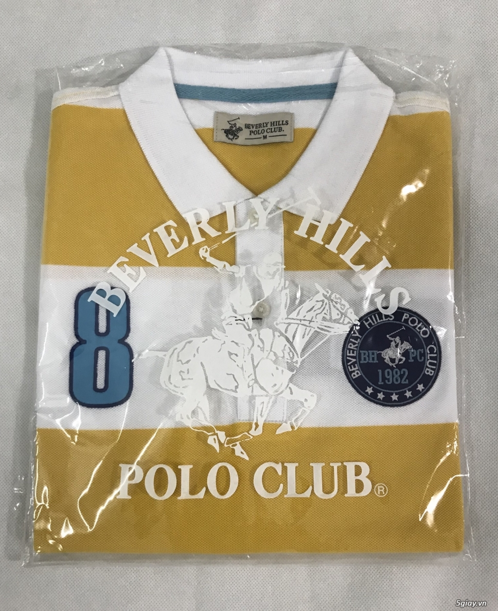 Polo RL,tonny hilfiger,guess,polo club beverly hills ... usa