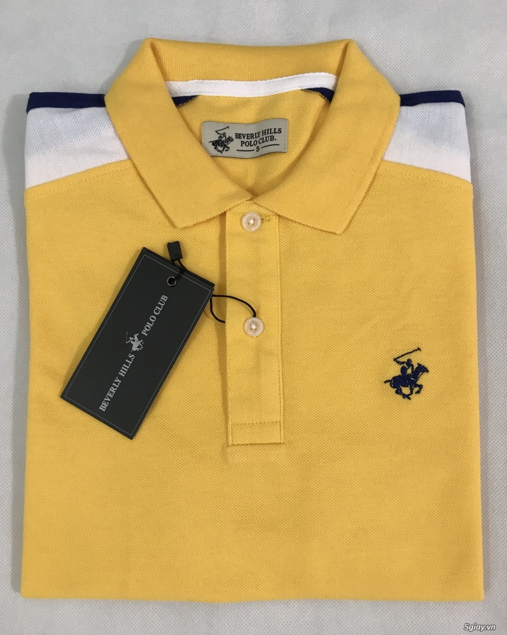 Polo RL,tonny hilfiger,guess,polo club beverly hills ... usa - 10