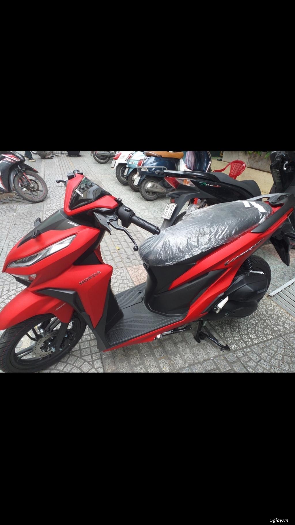 Thái&Trâm bán xe Tay Ga các loại (SH,Piaggo ..) xe bao đẹp, giá tốt. THU MUA XE SH,PIAGGO giá cao - 22