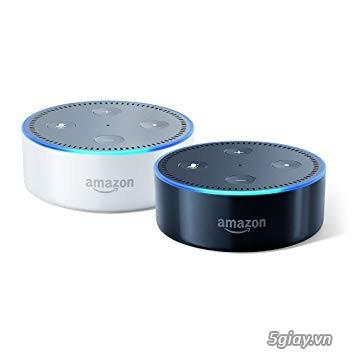 Loa Thông Minh Amazonon Echo Dot gen 2