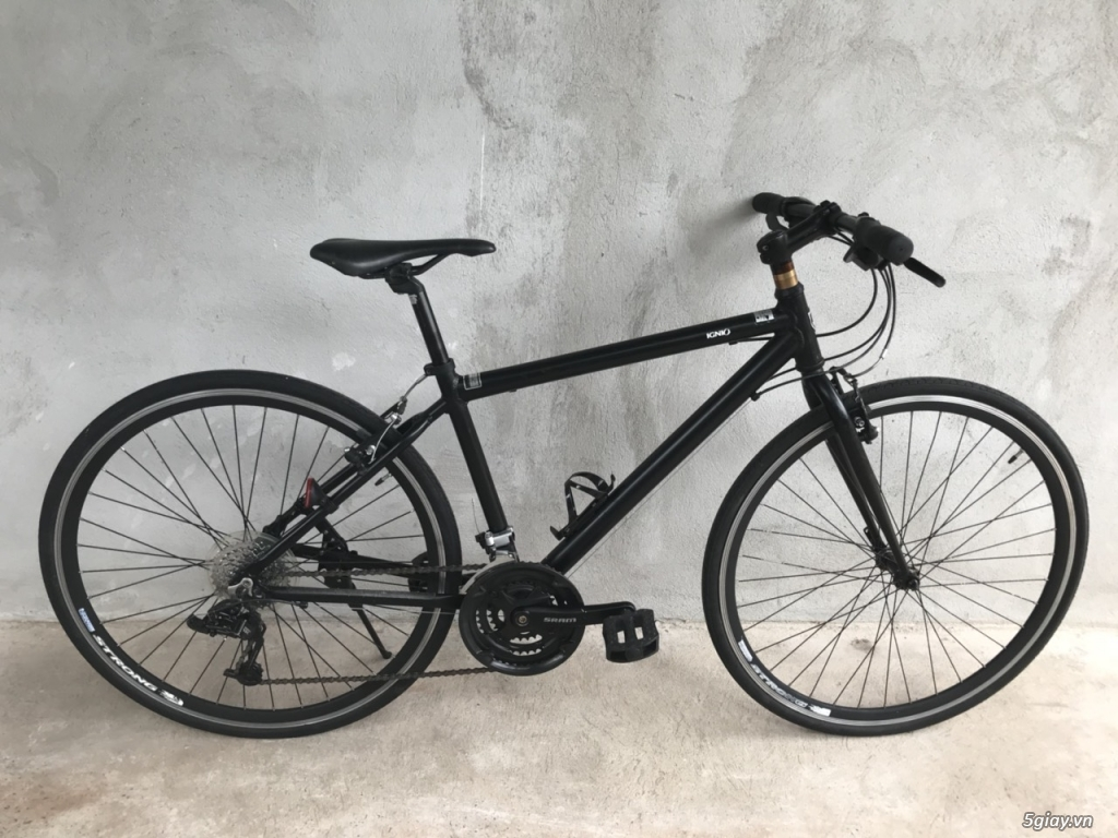 Xe đạp thể thao made in japan,các loại Touring, MTB...