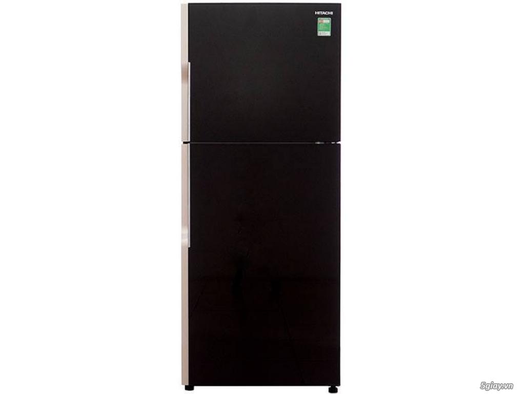 Tủ lạnh hàng trưng bày mới 100% giá rẻ hơn siêu thị 30 40% BH hãng
