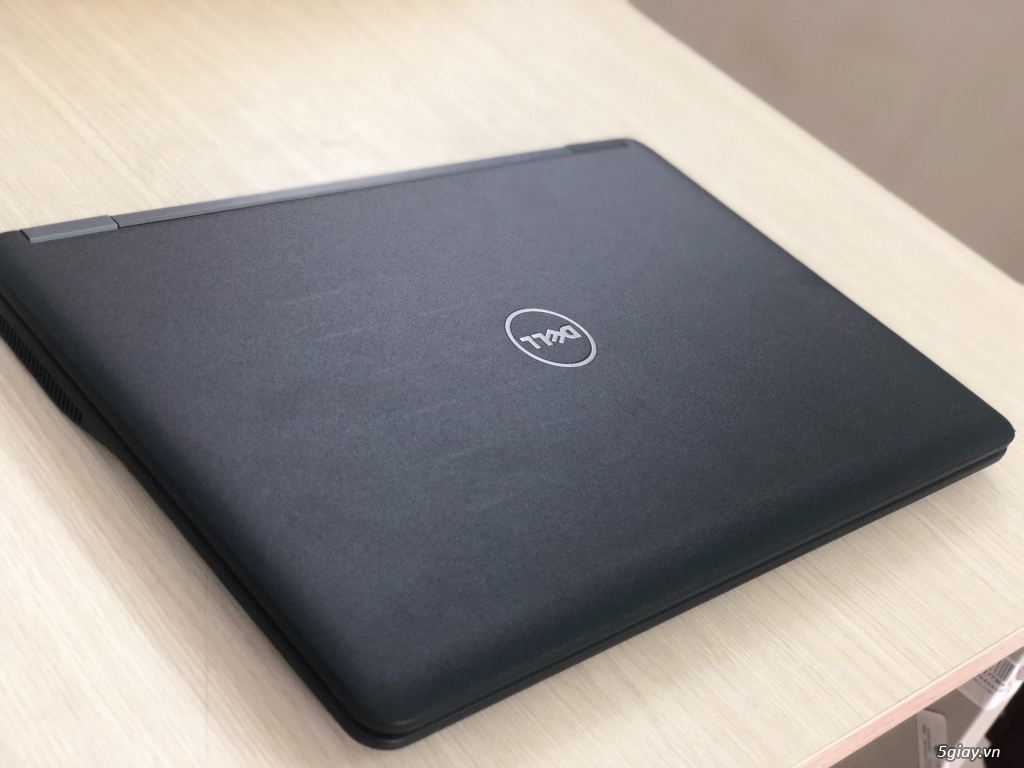 Laptop Dell Latitude E7450 BH 6 Tháng 1 Đổi 1