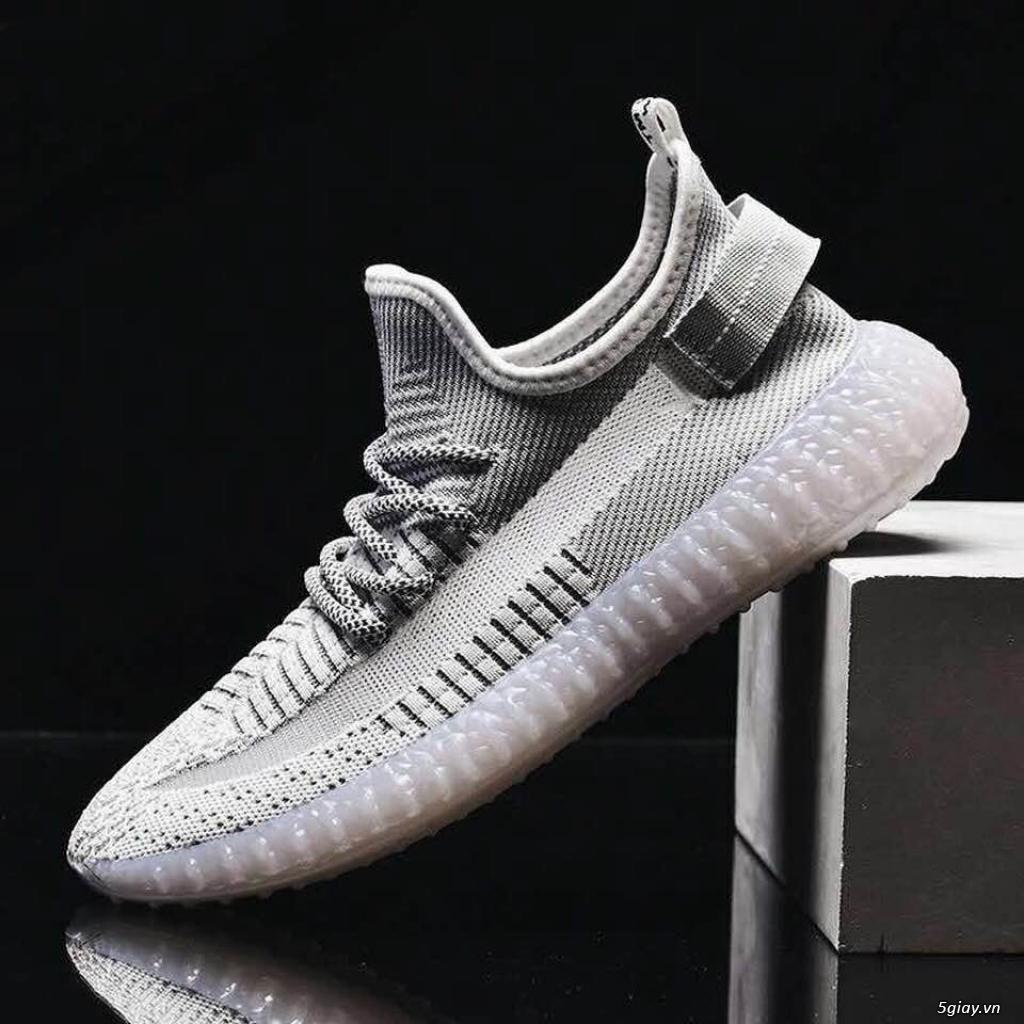 Giày thể thao, giày lười nam giá rẻ - 3