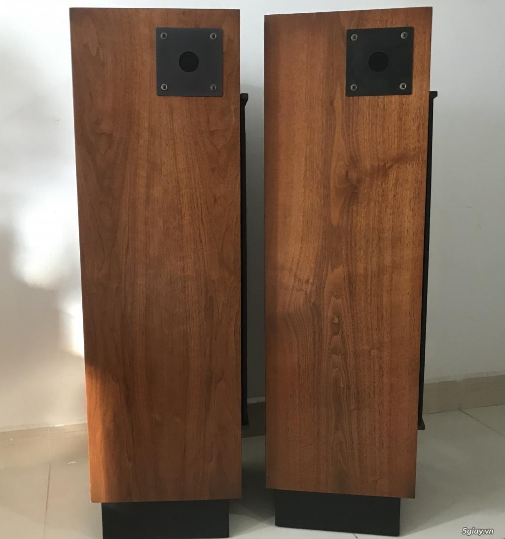Loa Mỹ LTC model 100