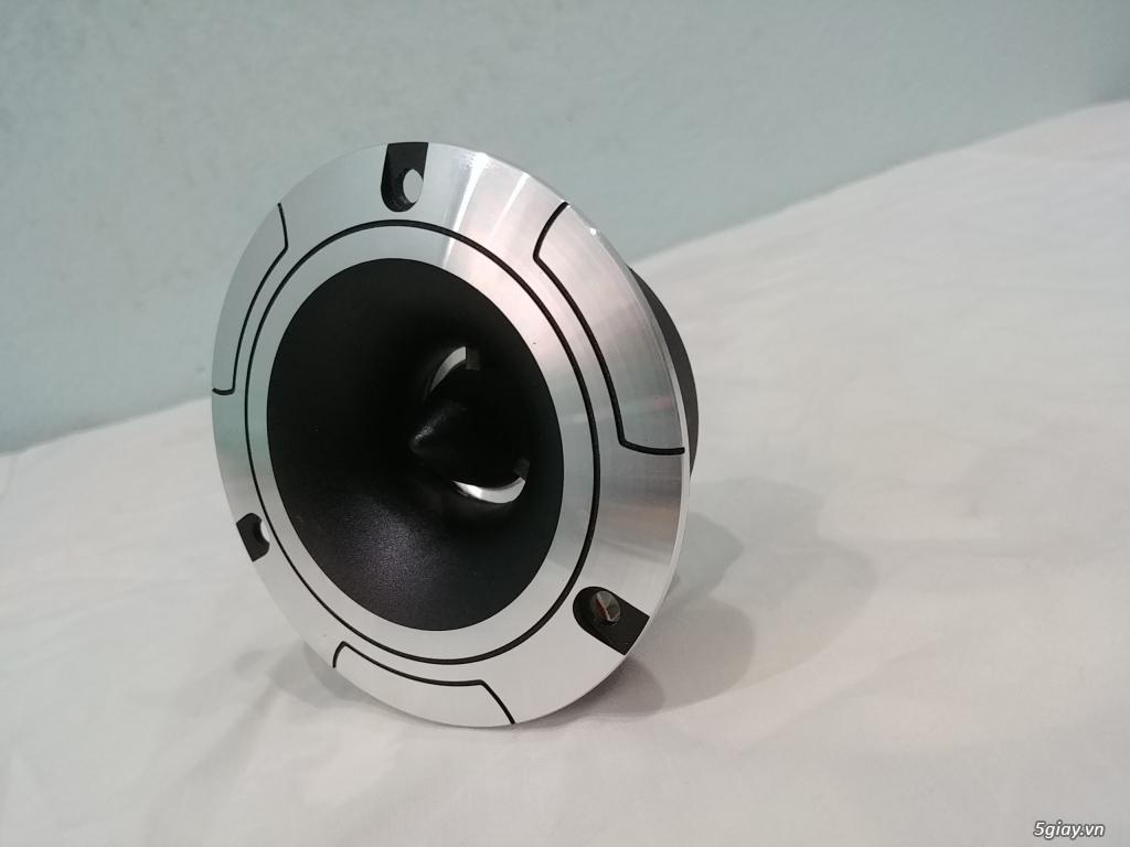 Loa treble Pioneer P8801- Nghe cực đã - 1