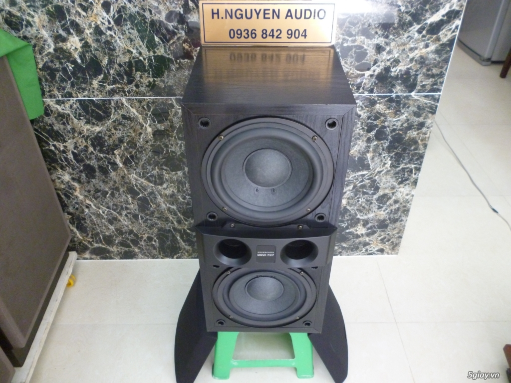 Audio Tuyển- Chất lượng-Nguyên bản - 10