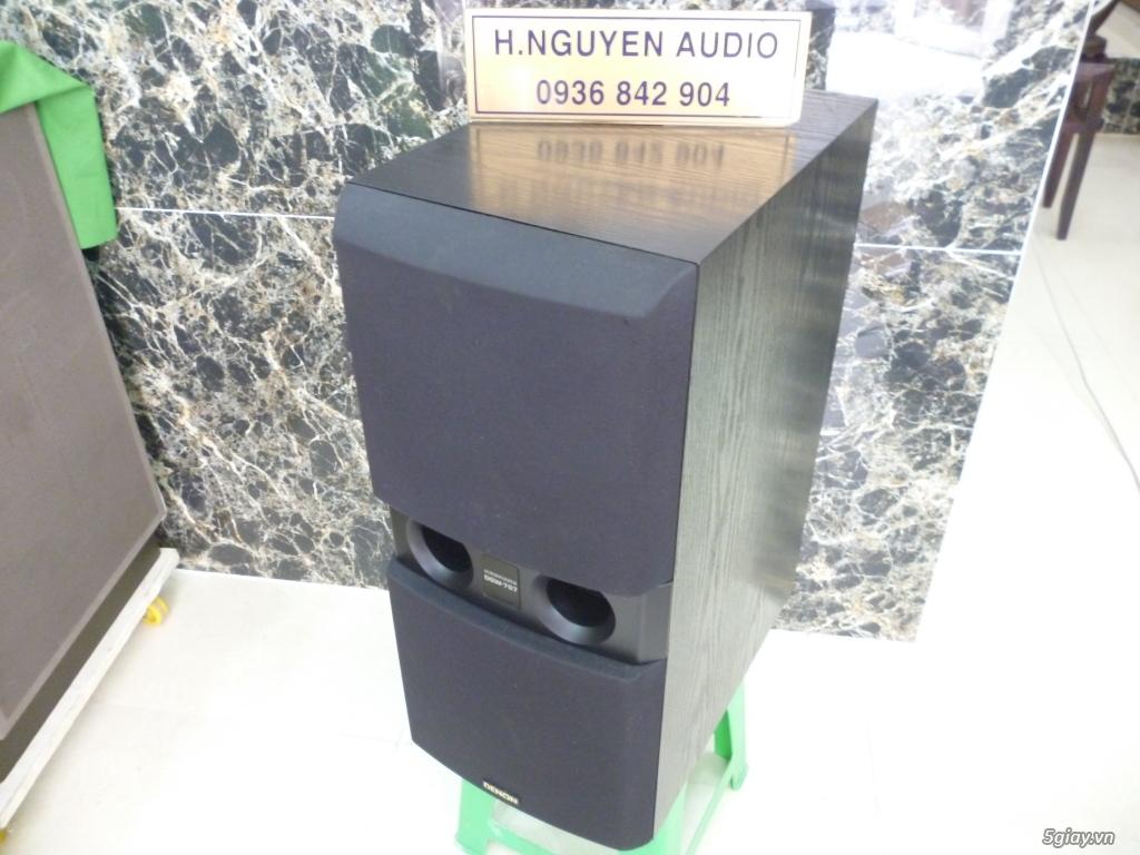 Audio Tuyển- Chất lượng-Nguyên bản - 9
