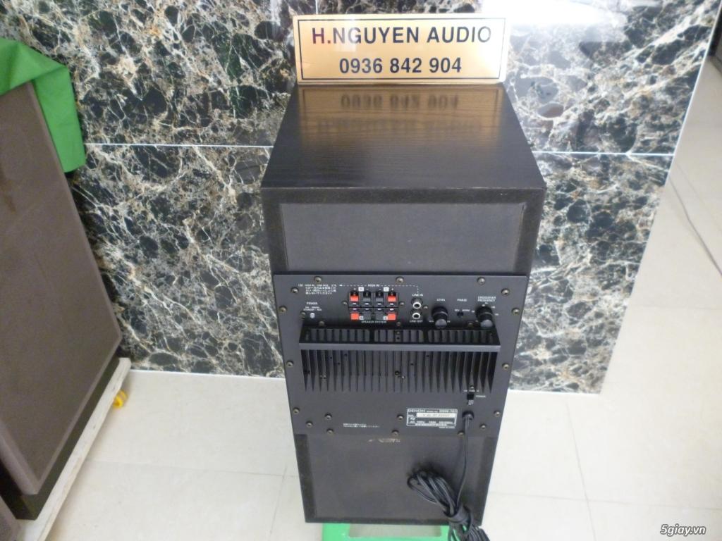 Audio Tuyển- Chất lượng-Nguyên bản - 12