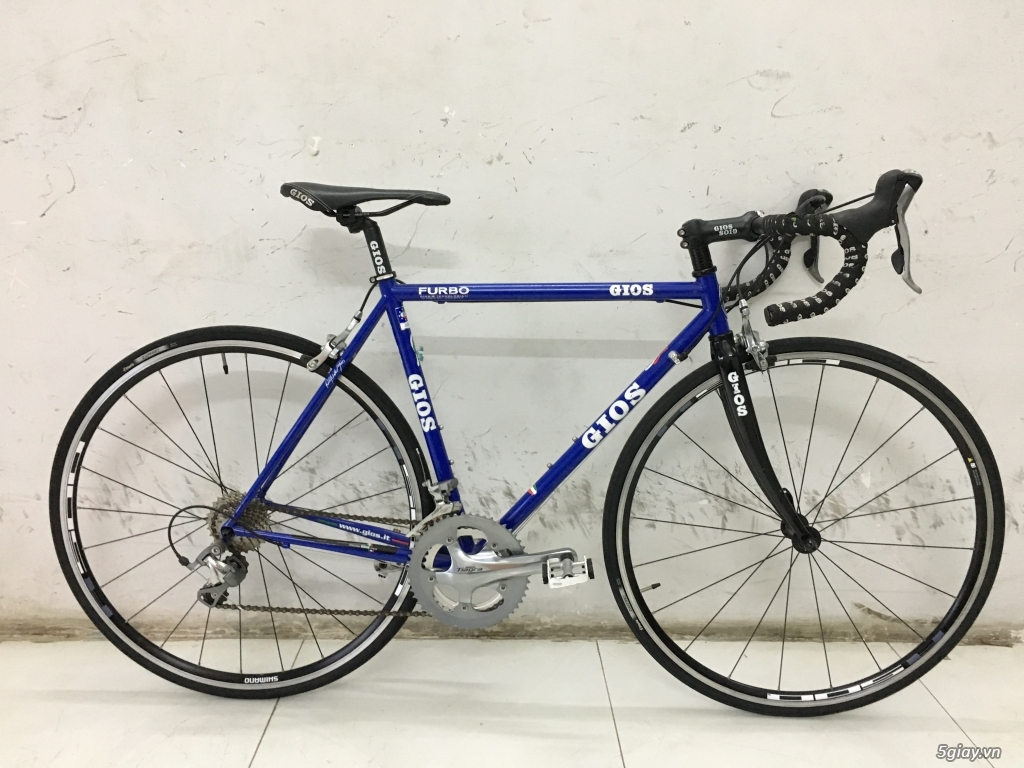 Xe đạp Nhật đã qua sử dụng giá rẻ! - 42