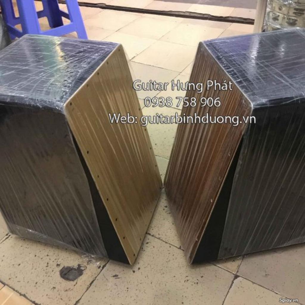 www.123nhanh.com: Bán trống cazon giá siêu rẻ tại bình dương