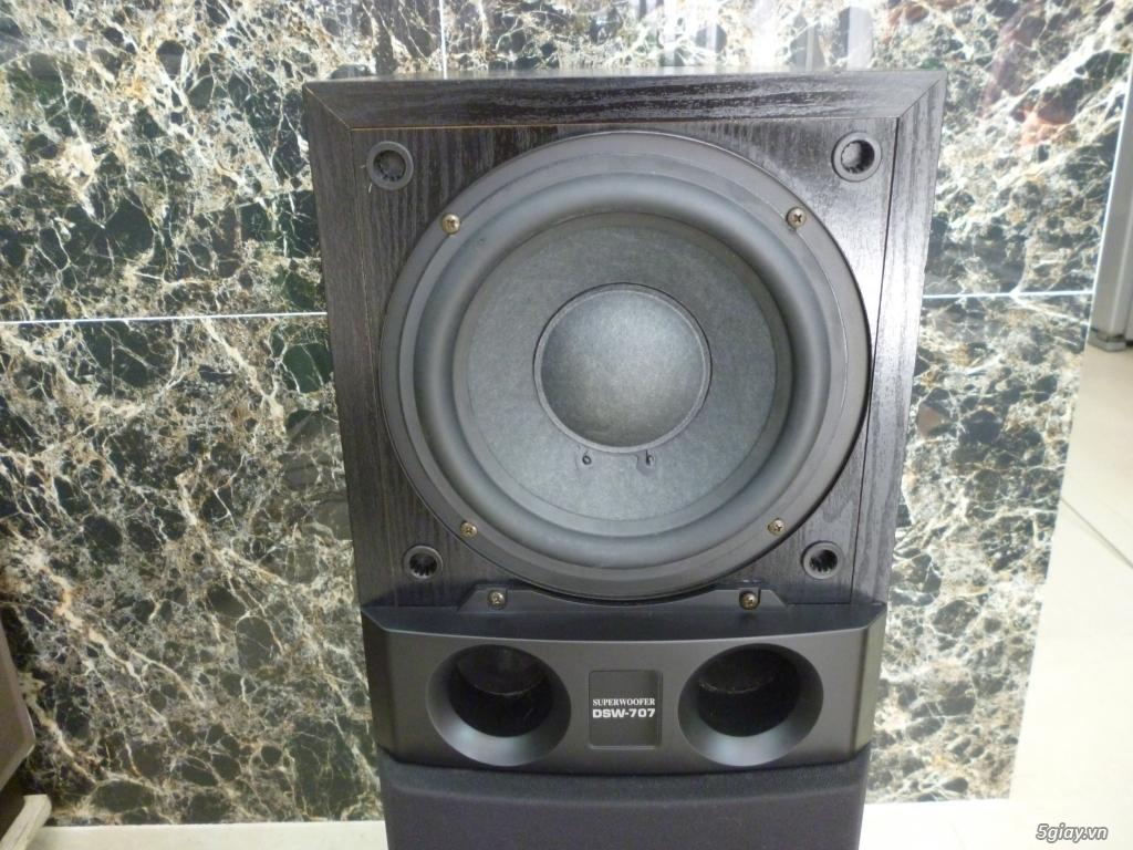 Audio Tuyển- Chất lượng-Nguyên bản - 11