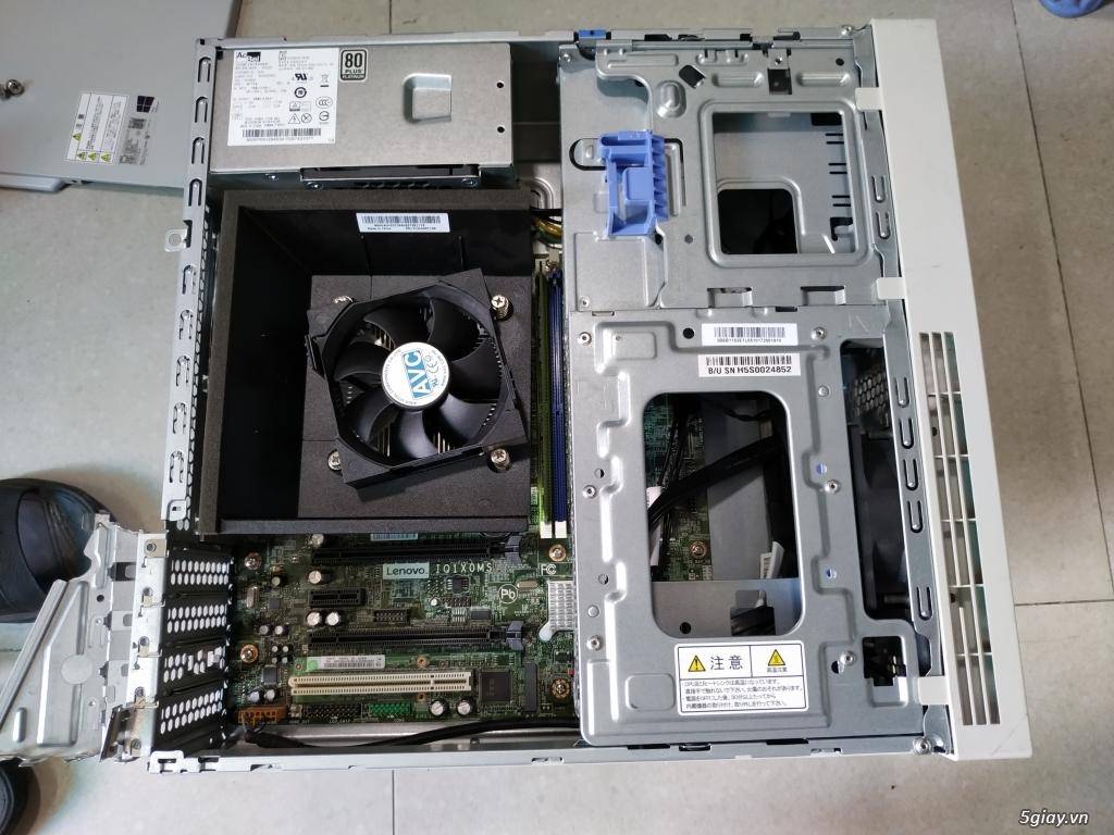 PC Lê Oai - Vi tính mọi nhà - 34567 - 2