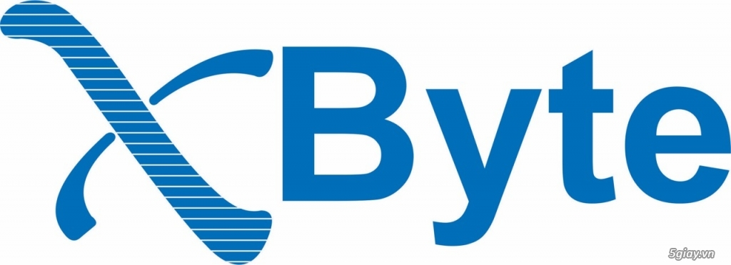 Xbyte cung cấp tất cả các dịch vụ công nghệ thông tin.