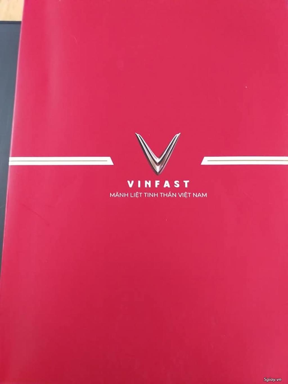 Bán Cọc xe Vinfast Fadil đợt đầu tiên , giá tốt nhất