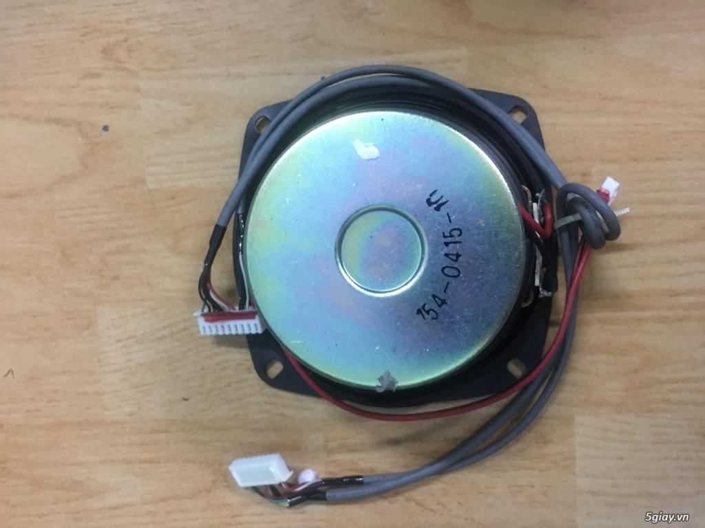 Sạc, cáp VGA, adapter + đồ linh tinh ..... - 23