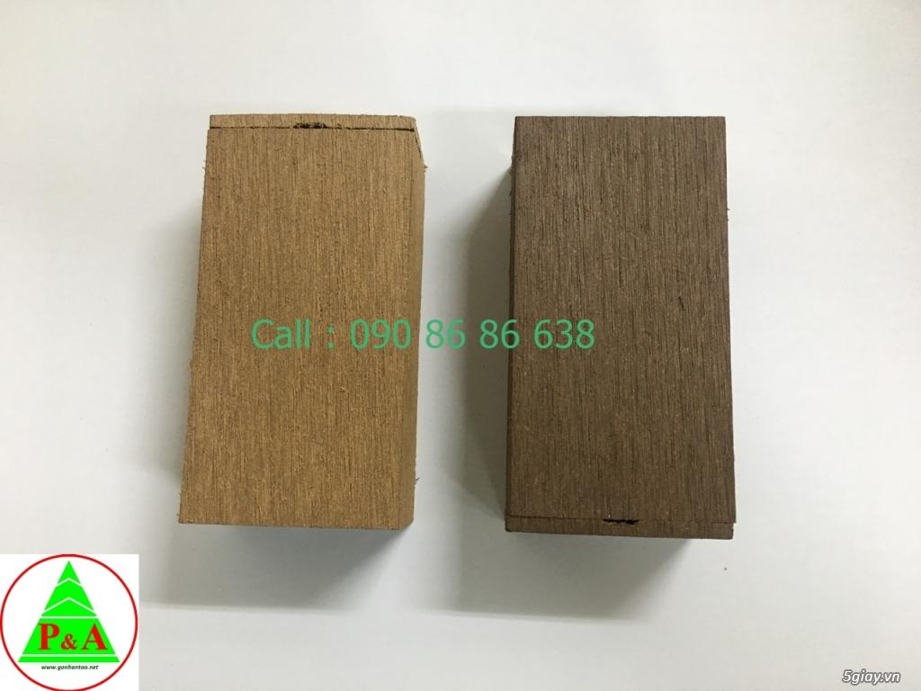 Sàn gỗ nhân tạo DGwood, Conwood, Vinyl - 2