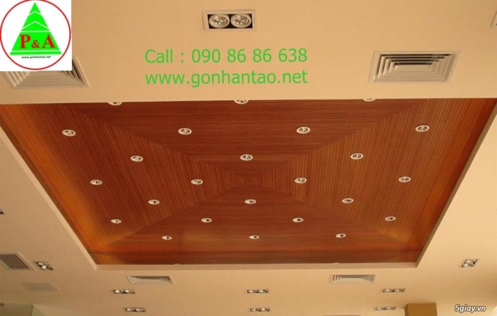 Sàn gỗ nhân tạo DGwood, Conwood, Vinyl - 3