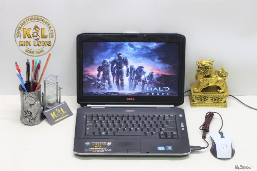 maytinhkimlong.com:Cung cấp máy bộ Dell-HP giá tốt.Update mỗi ngày-Giá cạnh tranh - 11