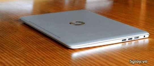 maytinhkimlong.com:Cung cấp máy bộ Dell-HP giá tốt.Update mỗi ngày-Giá cạnh tranh - 4