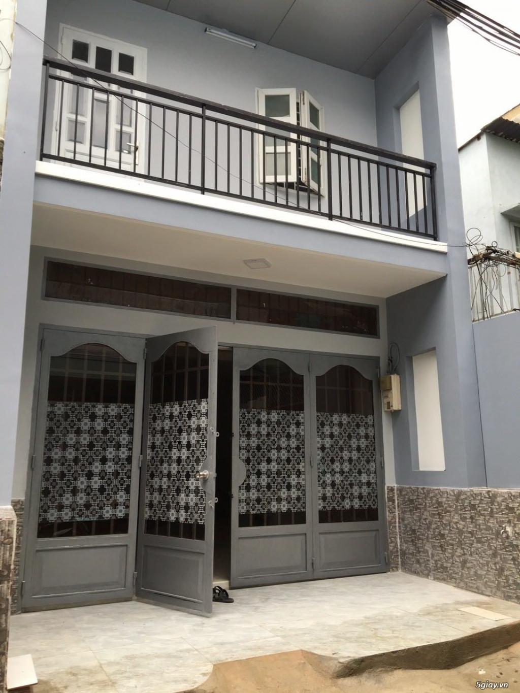 Chính chủ cho thuê nhà nguyên căn mới xây giá rẻ, rất thuận tiện giao - 4