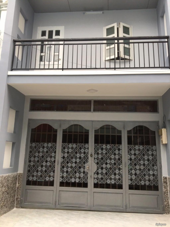 Chính chủ cho thuê nhà nguyên căn mới xây giá rẻ, rất thuận tiện giao - 2