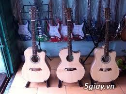 Bán EQ gắn guitar phát qua loa giá siêu rẻ tại hóc môn HCM - 4