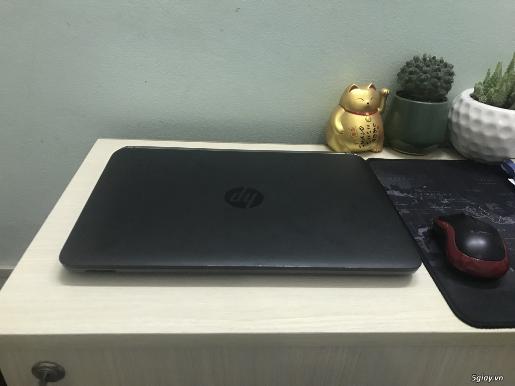 HP Probook 430 G2/ i5/4gb/320gb