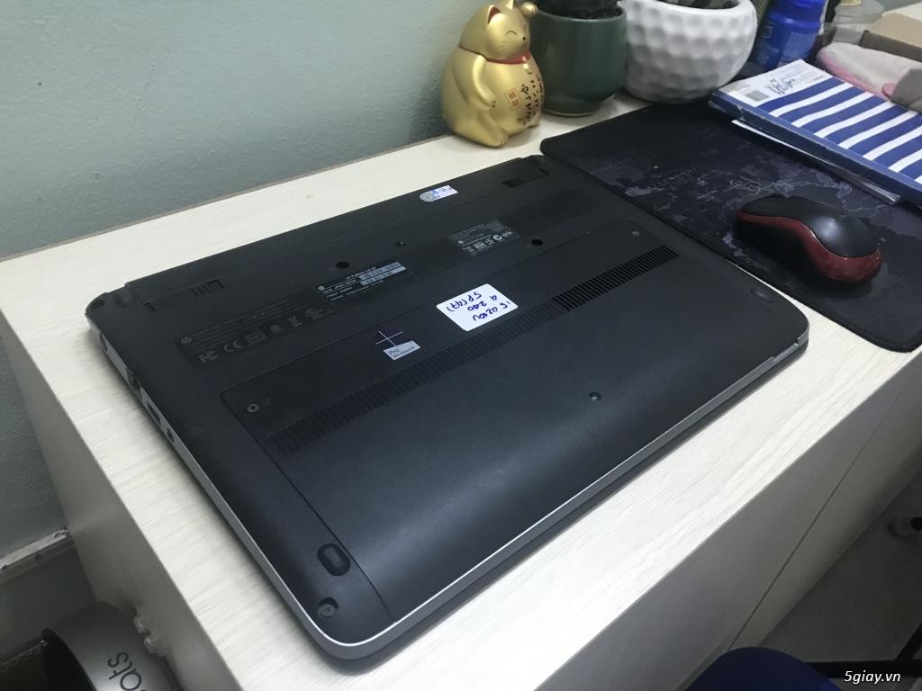HP Probook 430 G2/ i5/4gb/320gb - 2