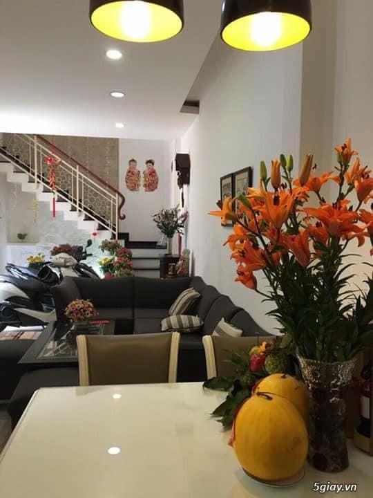Biệt Thự Ven Sông 2 Mặt Tiền Trung Tâm Thành Phố Tân An. 0932159187 - 5