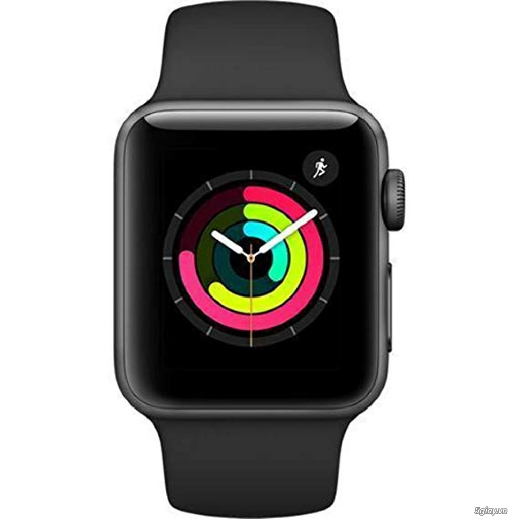 Apple watch serial 3 42mm GPS new seal