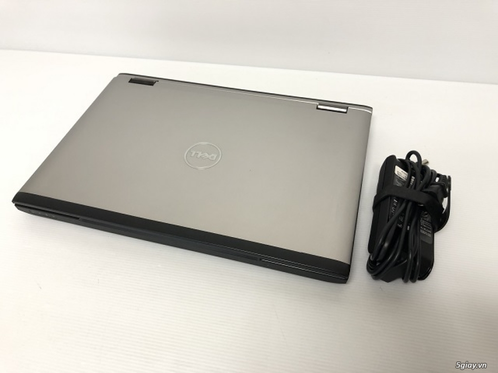 Dell Vostro 3550 LIKE NEW Core i5 2520M Ram 4G HDD250G  Rất ĐẸP