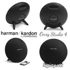 Harman Kardon Onyx 4 về với sll, Nhận phân phối sll, bán sỉ, bán buôn