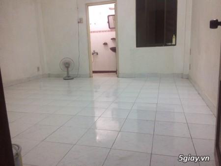 Phòng trọ Quận Phú Nhuận 15m²
