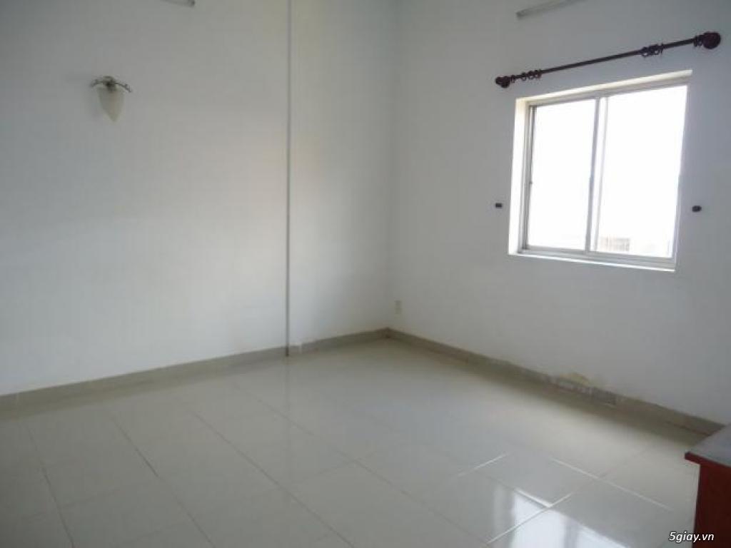 Phòng trọ Quận Phú Nhuận 15m² - 1