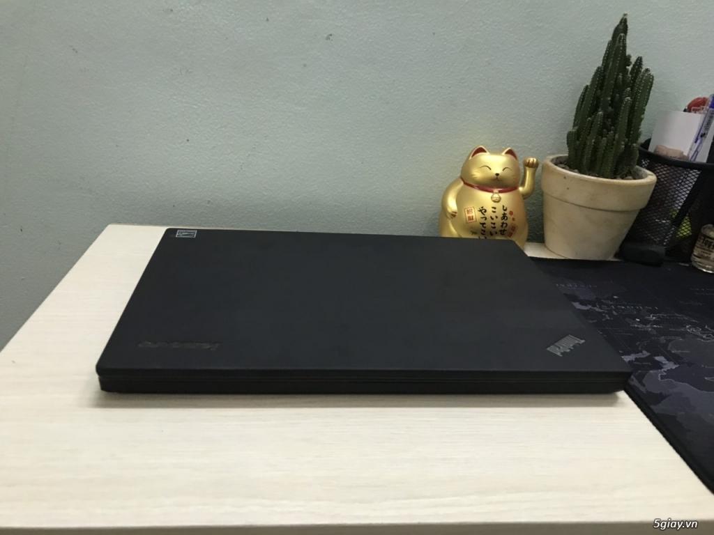 LENOVO THINKPAD X240 Core i5-4300 Ram DDR3L 4GB HDD 500GB 12.5 inch