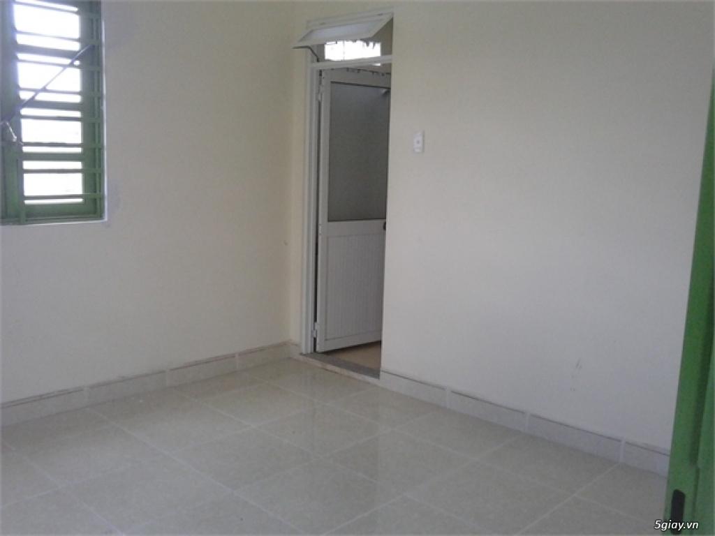 Phòng trọ Quận Phú Nhuận 15m² - 2