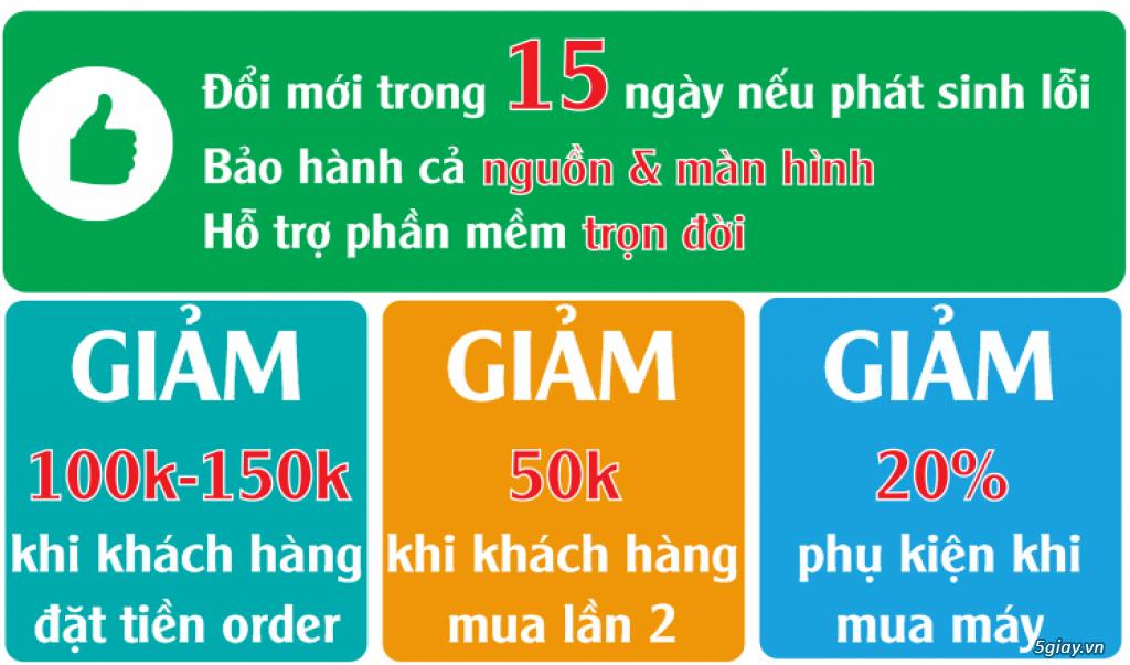 [QUẬN 2] iPhone đủ loại giá tốt nhất Sài Gòn . Có Ship COD