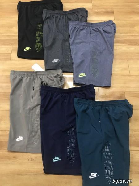 Aó Nike Golf - chuyên đề size to (XL, XXL), nhiều mẫu... - 36
