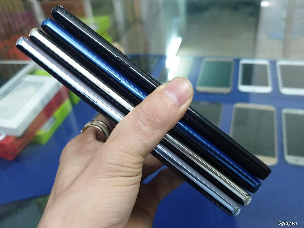 SAMSUNG Galaxy các dòng NOTE/ S Nguyên Zin Hàn Quốc - 3
