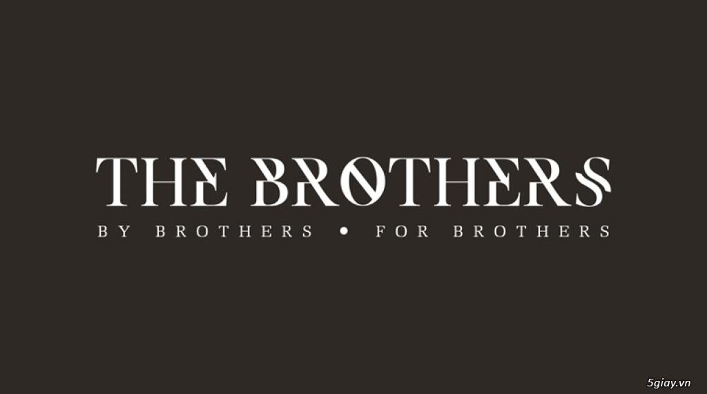[ The Brothers Strore] Tổng hợp các loại túi đeo chéo chính hảng !!!!