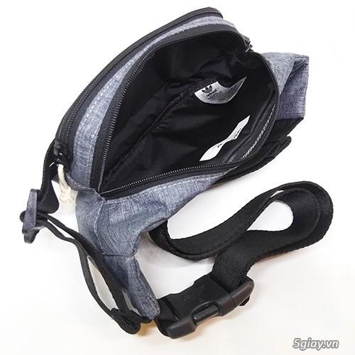 [ The Brothers Strore] Tổng hợp các loại túi đeo chéo chính hảng !!!! - 15