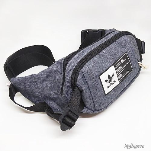 [ The Brothers Strore] Tổng hợp các loại túi đeo chéo chính hảng !!!! - 13
