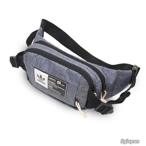 [ The Brothers Strore] Tổng hợp các loại túi đeo chéo chính hảng !!!! - 11