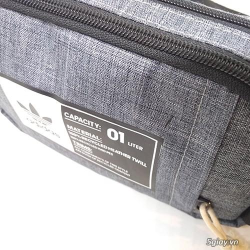 [ The Brothers Strore] Tổng hợp các loại túi đeo chéo chính hảng !!!! - 14